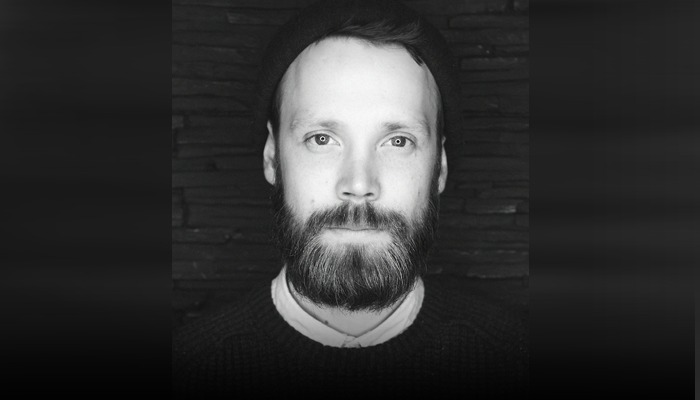 herCAREER-2018_Daniel Schnaithmann