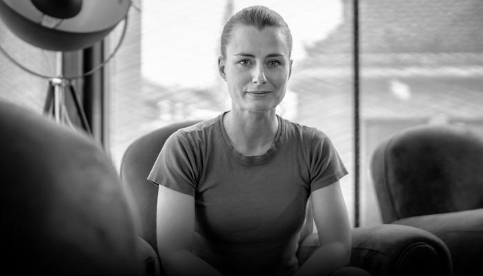 herCAREER-2018_Dr.-Carol-Wildhagen