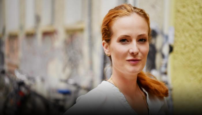 herCAREER-Nina-Straßner-Familie-Karriere