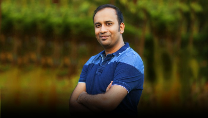 herCAREER-2018_Vittal-Ramakrishna