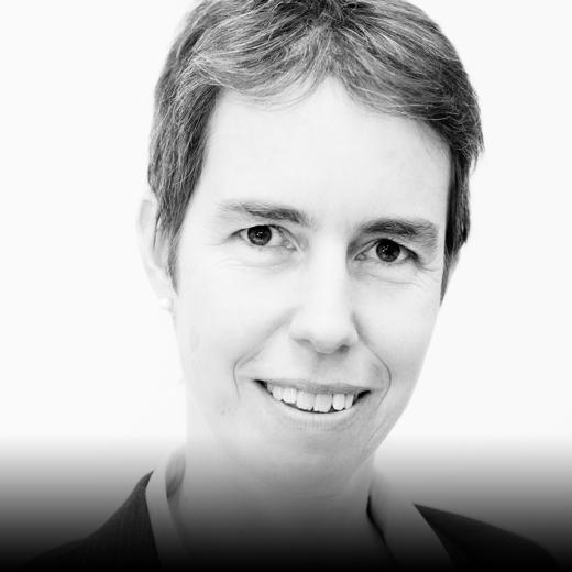 Dr. Bettina Wenzel - Servicestelle guide GründerRegio M e.V.