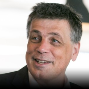 Henning Heesch - Vorstand entero AG - herCAREER