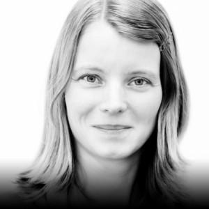 Melanie Schaudinn - Servicestelle GründerRegio M e.V. - herCAREER