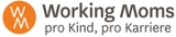 Working Moms Logo