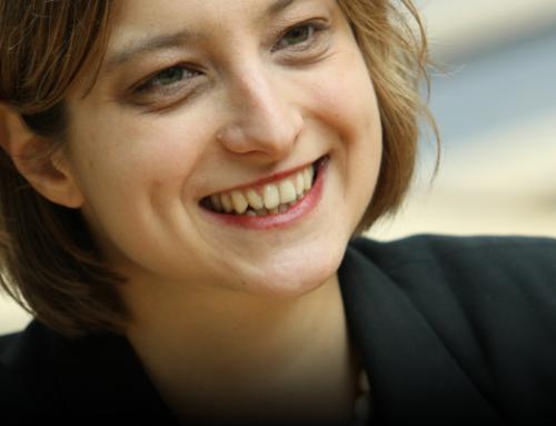 New Work: Und wo bleibt die Chancengleichheit für Frauen?