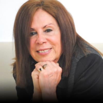 Jayne Chace, Consultant & Board Advisor