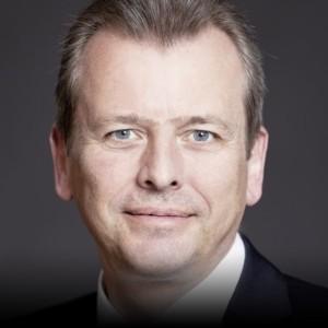 Dr. Ulrich Maly, Oberbürgermeister der Stadt Nürnberg, herCAREER