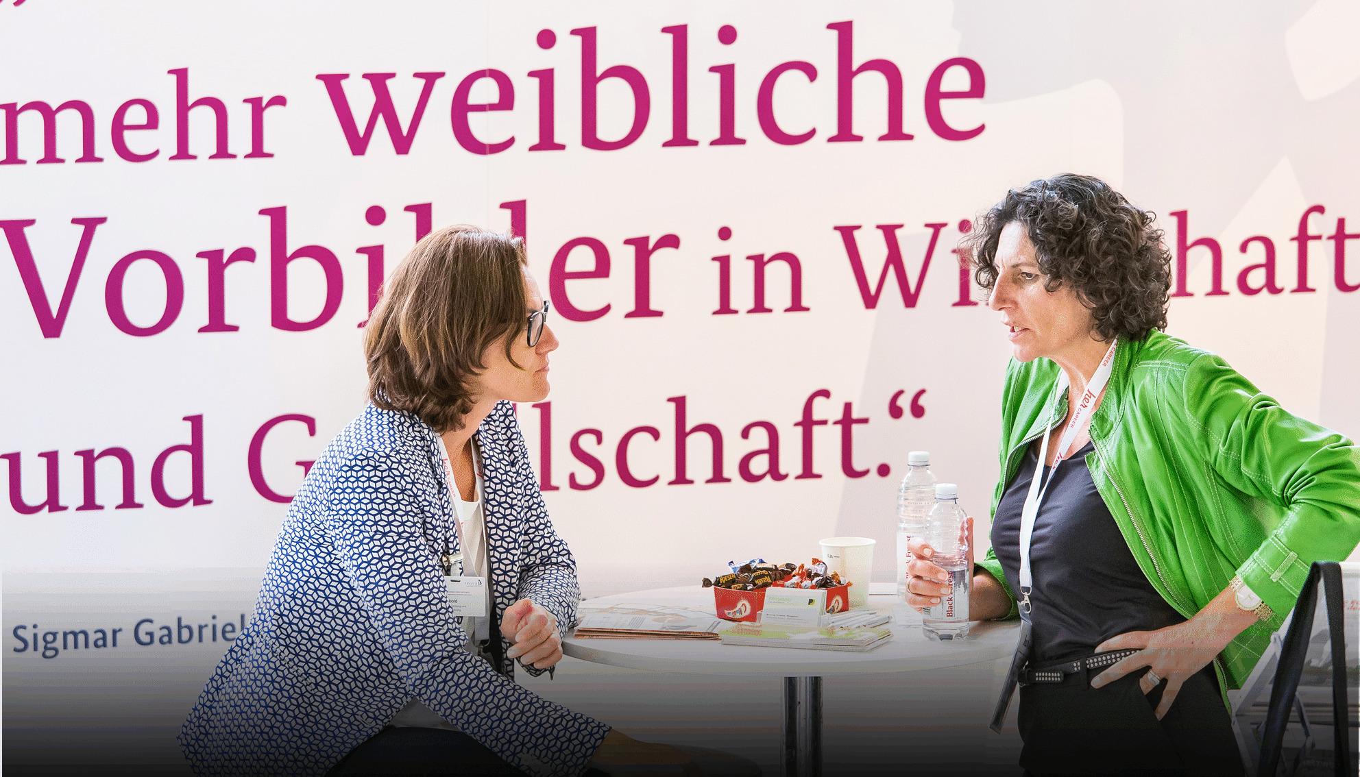 Artikel Edition F Award - 25 Frauen, die unsere Gesellschaft verändern