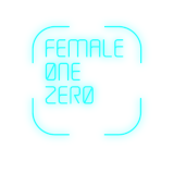 Female-One-Zero_Logo_Partner-herCAREER