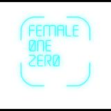 Female-One-Zero_Logo_Partner-herCAREER