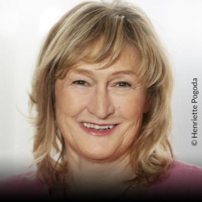 Manuela Rousseau - Stellvertretende Aufsichtsratsvorsitzende bei Beiersdorf und seit 2009 im Aufsichtsrat der maxingvest ag