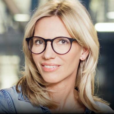 Eva Messerschmidt -