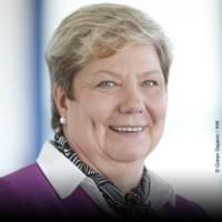 Ingrid Obermeier-Osl
