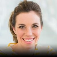 Prof. Dr. Johanna Bath Professorin für Strategie und Finanzen an der ESB Business School & Buchautorin - Speaker und Table Captain der herCAREER