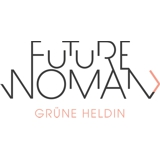 Logo Future women - Partner der herCAREER