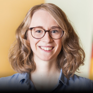 Eva Lettenbauer, MdL - Politikerin und Abgeordnete im Bayerischen Landtag - herCAREER - Vita