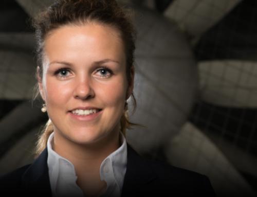 """Katharina Kreitz: """"Ich bin nicht leise und das würde ich auch von anderen Frauen erwarten"""""""
