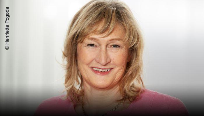 herCAREER_Prof.Manuela-Rousseau-Frauen-an-der-Spitze-700x400