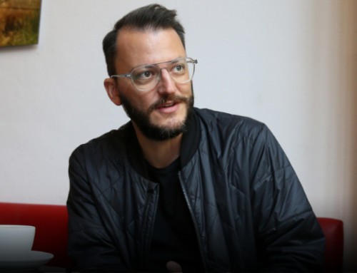 """Cis-Männer gegen cis-Frauen zu ersetzen, reicht nicht"""