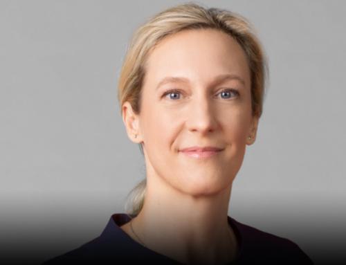 """Sabine Eckhardt: """"Frauen in Führung – Der smarte Weg an die Spitze."""""""