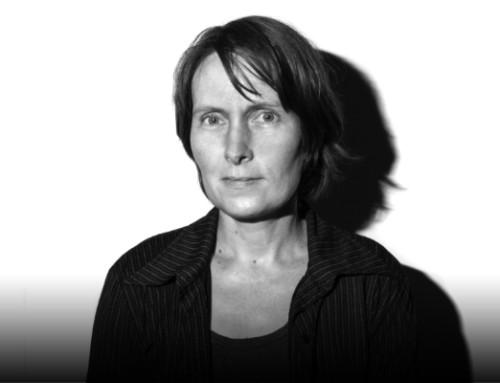 """Josefine Köhn-Haskins: """"Wie wir in Zukunft kommunizieren und kollaborieren werden."""""""