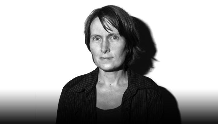 herCAREER-Josefine-Köhn-Haskins-700x400