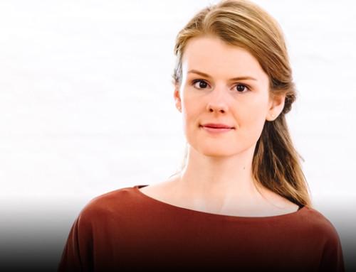 """Jenna Behrends: """"Familienpolitik muss sich endlich an der Lebensrealität orientieren"""""""