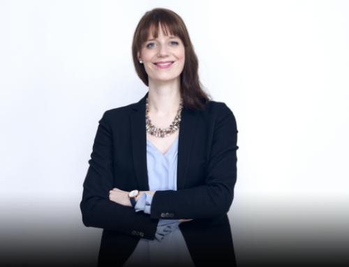 Business Development – Wie Frauen sich und ihr Geschäft im Bereich neue Mobilität entwickeln
