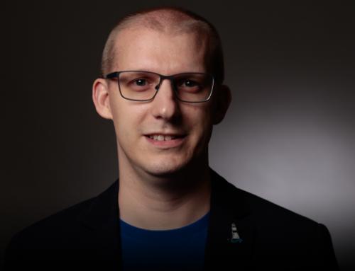 HealthTech-Startup sucht handlungsfreudige, gut vernetzte Mitgründerin (COO)