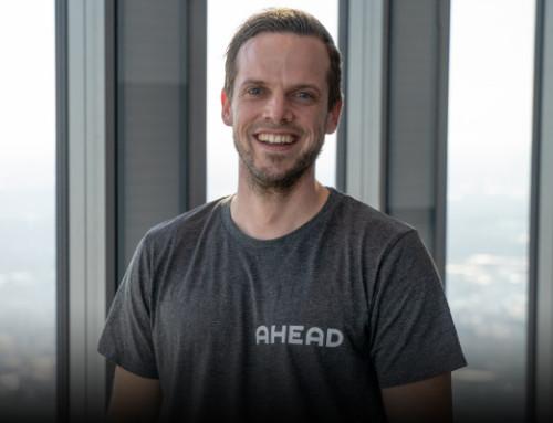 Warum Deeptech die nächste große Gründerwelle werden wird