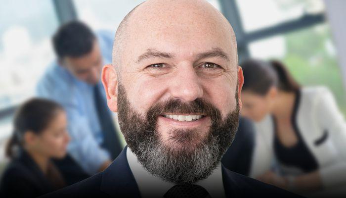 Markus Bockhorni,Geschäftsführer, eMBIS Akademie für Online Marketing