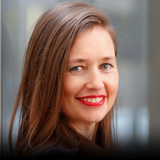Karin Maria Schertler, General Manager, Serviceplan Group
