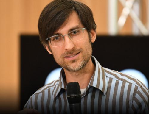 HEAVN Lights – Co-Founder& CFO werden im Start-Up für biologisches Licht