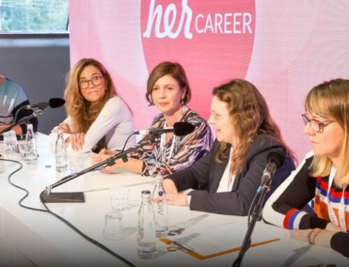 Podcast: KI & Europa: Chancen, Risiken und Erfolgsfaktoren