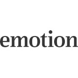 emotion Logo - Partner der herCAREER