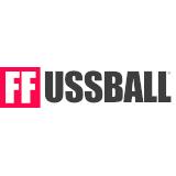 Frauenfußball Logo - Partner der herCAREER