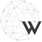 Women in AI Logo - Partner der herCAREER