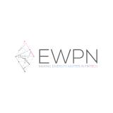 EWPN Logo - Partner der herCAREER