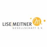 Lise Meitner Gesellschaft Logo - Partner der herCAREER