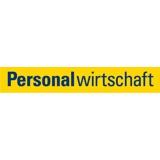 Personalwirtschaft Logo - Partner der herCAREER