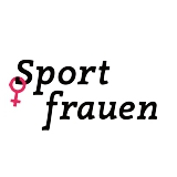 Sportfrauen Logo - Partner der herCAREER