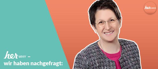 Petra Haimerl-Schötz VLH