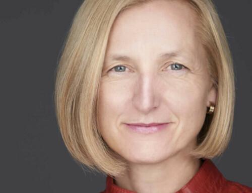 Aufsichtsratsmitglied in einem Start-up – Hürden und Chancen für m/f/d