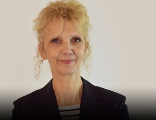 New Work – eine große Chance für Karriere, Female Leadership und Work-Life-Balance