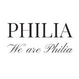 Philia-Logo_herCAREER_Partner_160x160.jpg