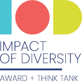 Impact of Diversity Logo - Partner der herCAREER