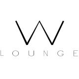 W Lounge Logo - Partner der herCAREER
