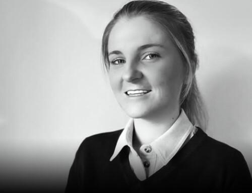 Verkaufsleiterin – als Frau in einer zentralen Vertriebsposition
