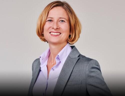 Frauen in Leadership – Aufräumen mit Klischees