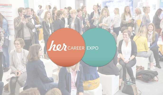 herCAREER-Expo